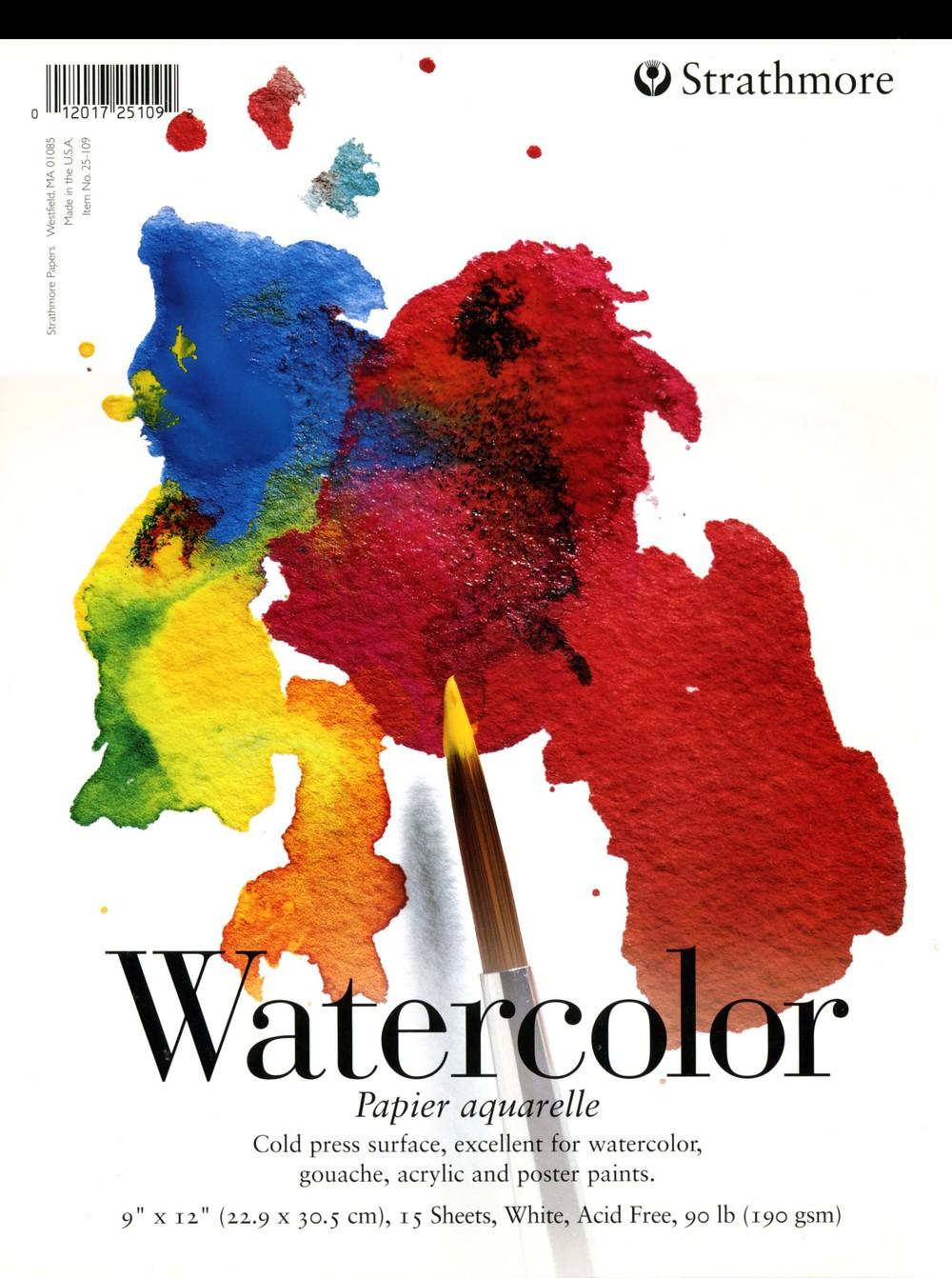 strathmore watercolor.jpg