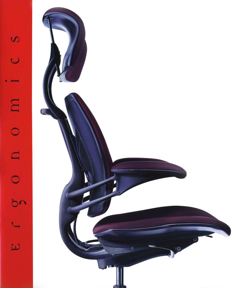 ergonomics cover.jpg