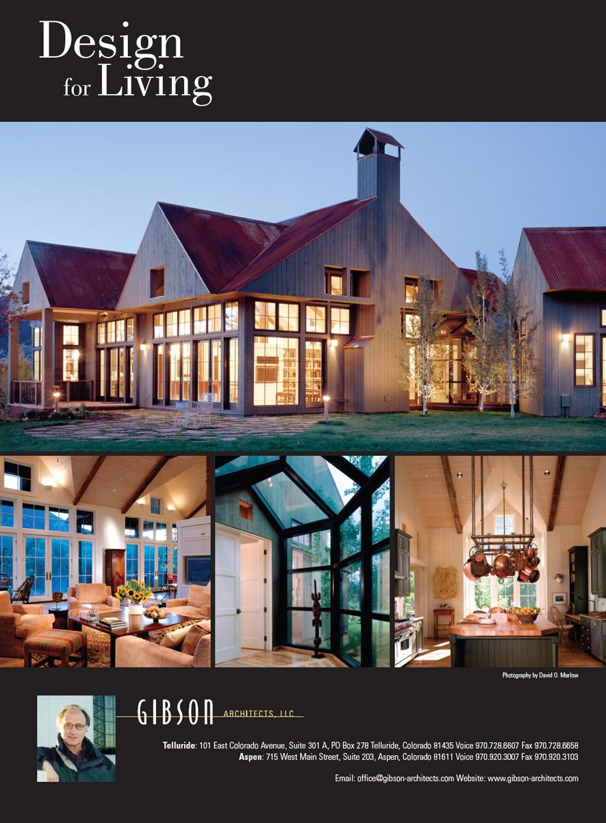 gibson architects.jpg