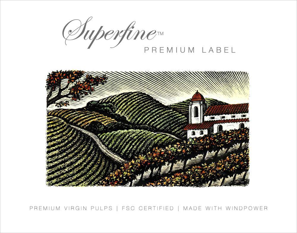 superfine premium label.jpg