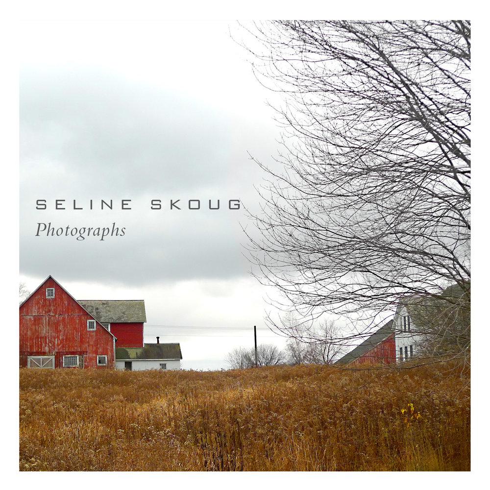Seline Skoug Photography