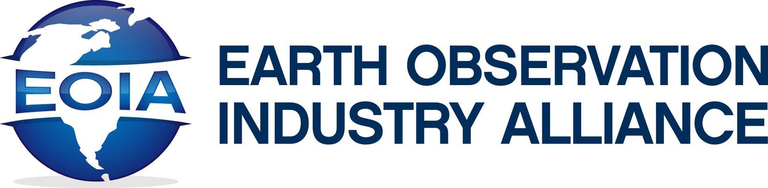 EOIA | Earth Observation Industry Alliance