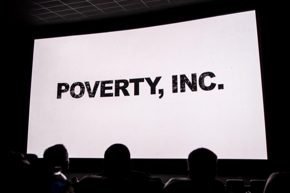 160229 PovertyInc Premiere-7.jpg