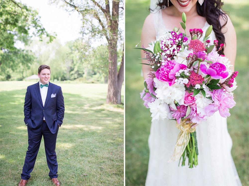 Cary-Wedding-14.5.jpg