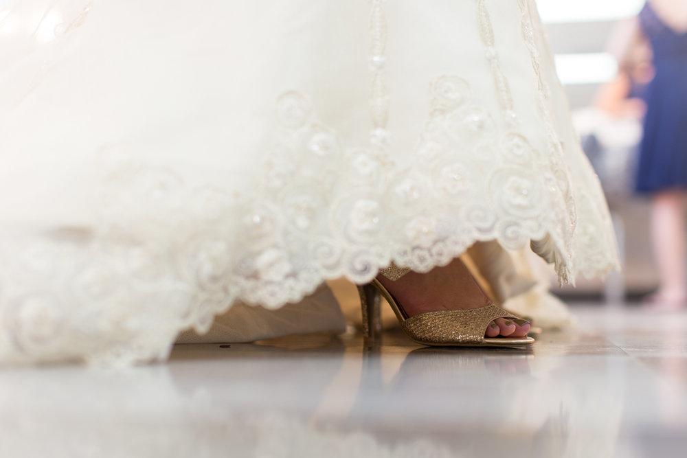 Cary Wedding-5.jpg