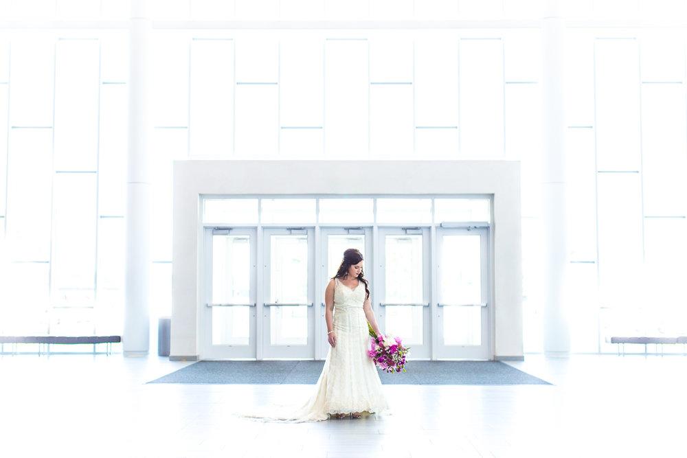 Cary Wedding-8.jpg