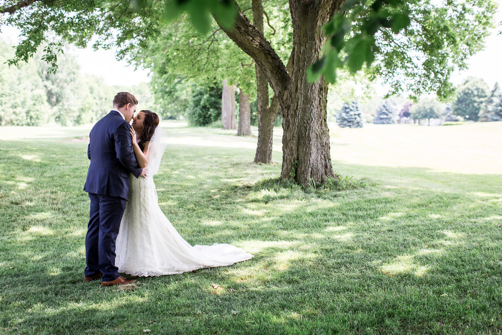Cary Wedding-10.jpg
