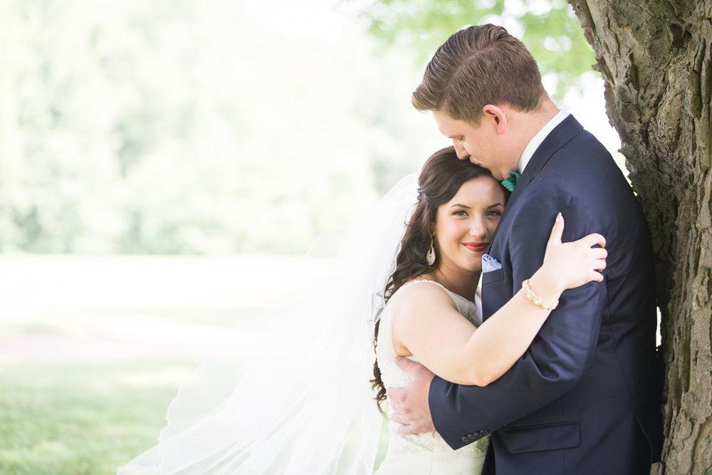 Cary Wedding-12.jpg