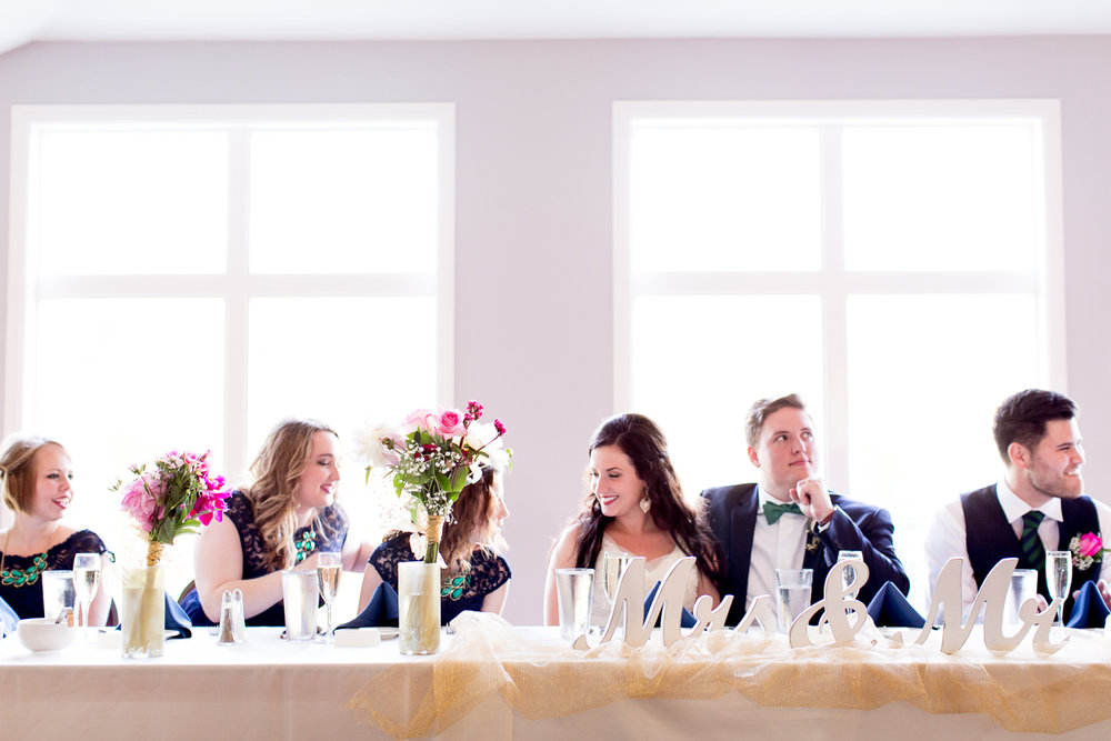 Cary Wedding-31.jpg