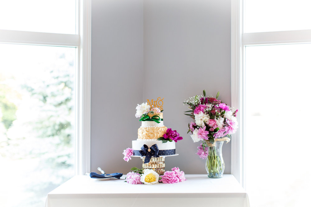 Cary Wedding-32.jpg