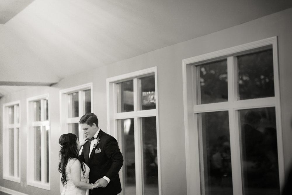 Cary Wedding-37.jpg