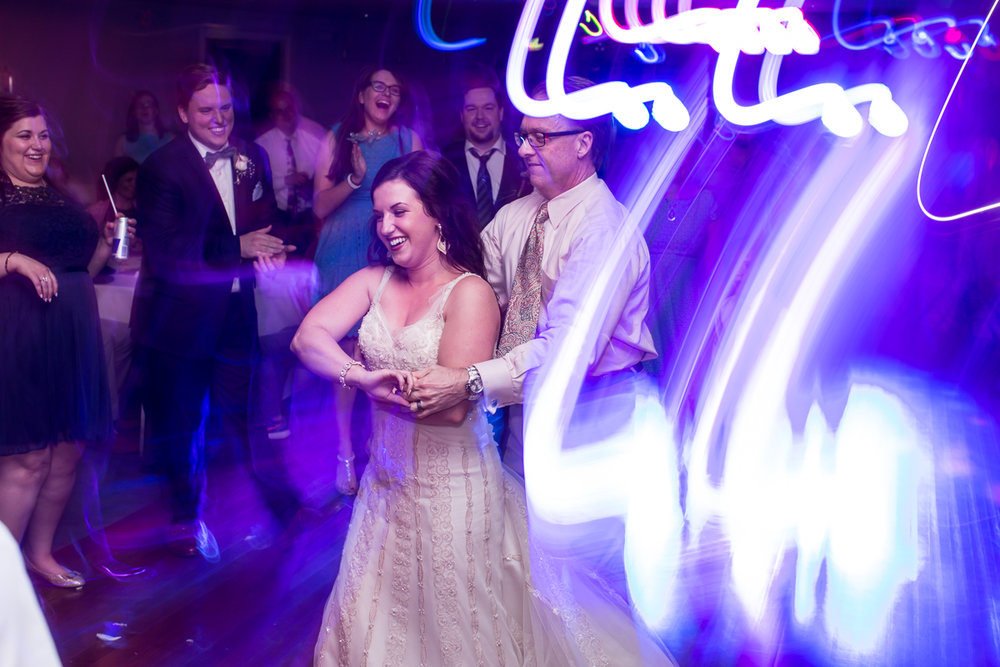 Cary Wedding-41.jpg