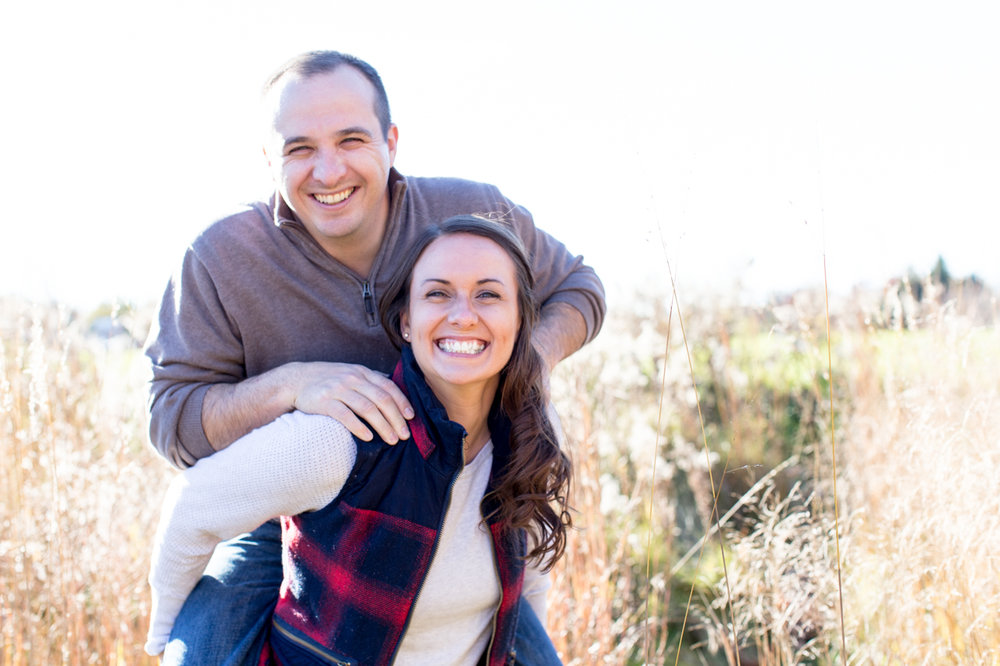 Amanda Josh Engagement Photos-12.jpg