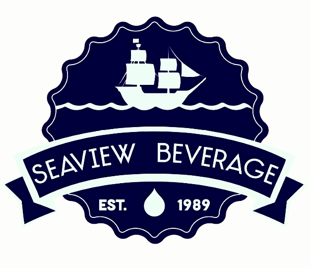 Seaview Beverage Inc.