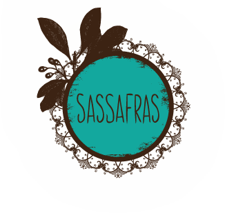Sassafras.jpg