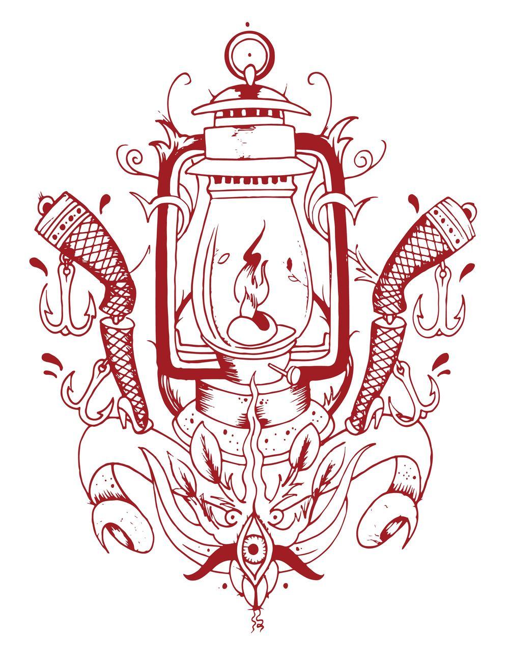 LanternsandLuresLogoColor-01.jpg
