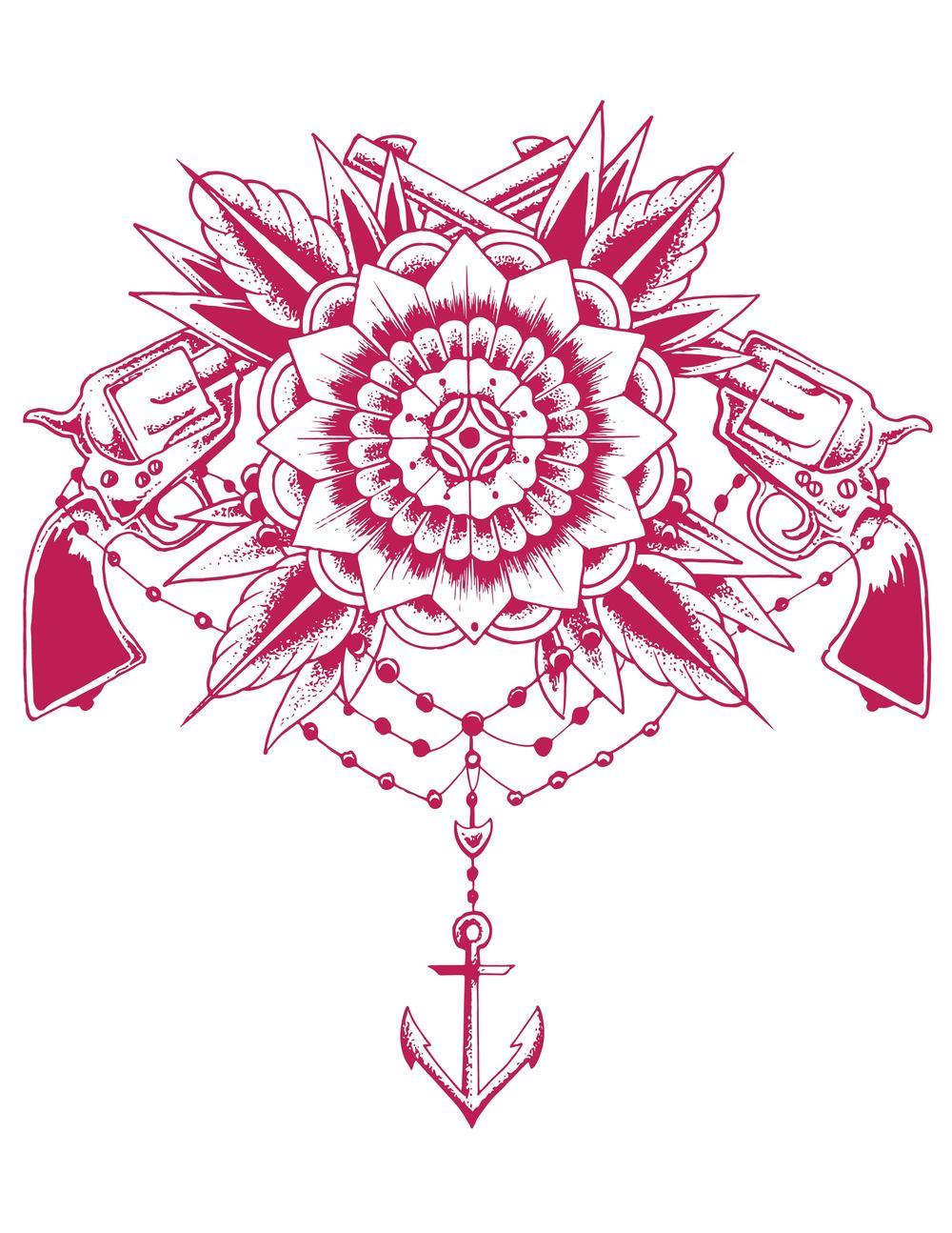 RosariesandRevolversLogoColor-01.jpg