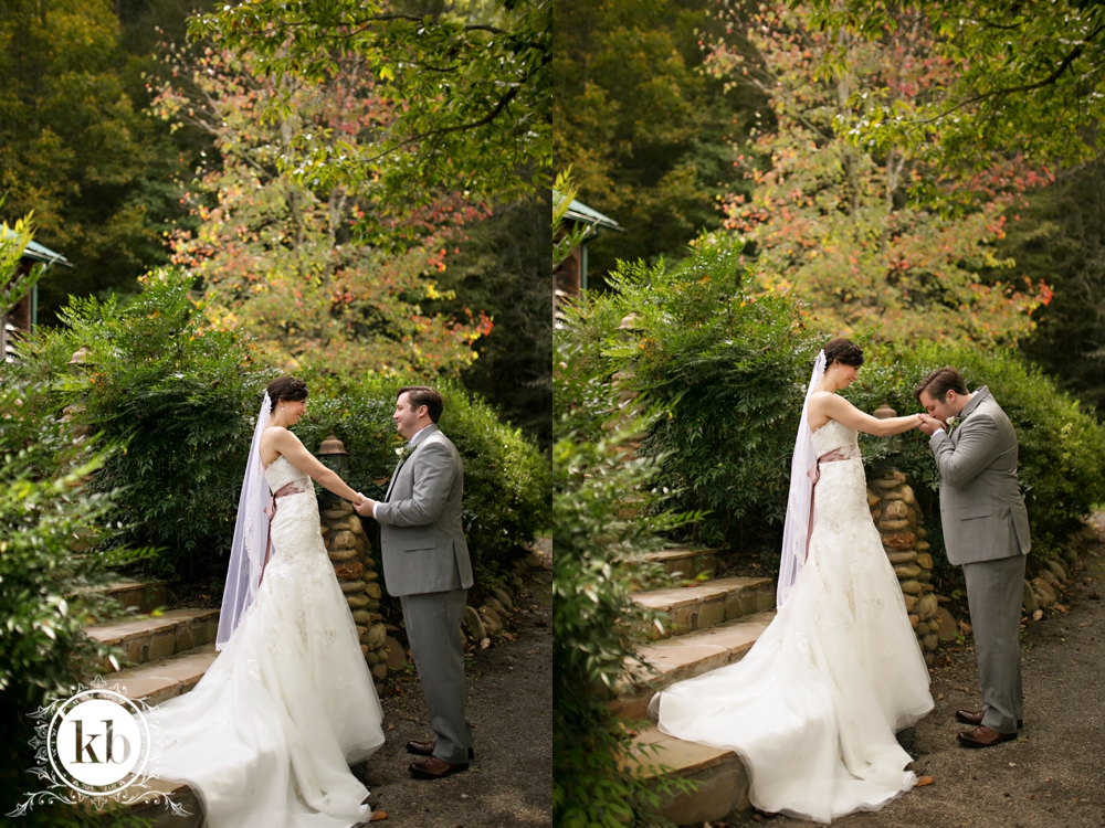 2014-10-08_0047.jpg