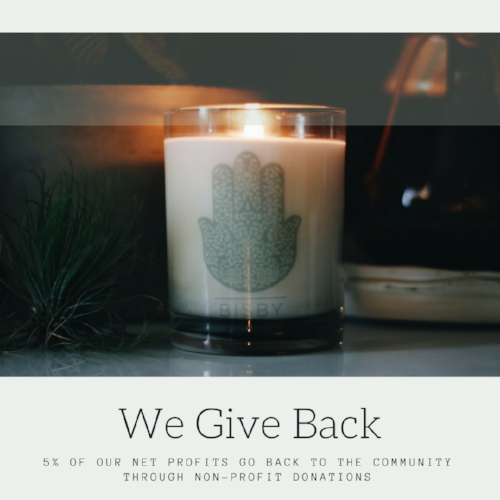 GIve Back (1).png