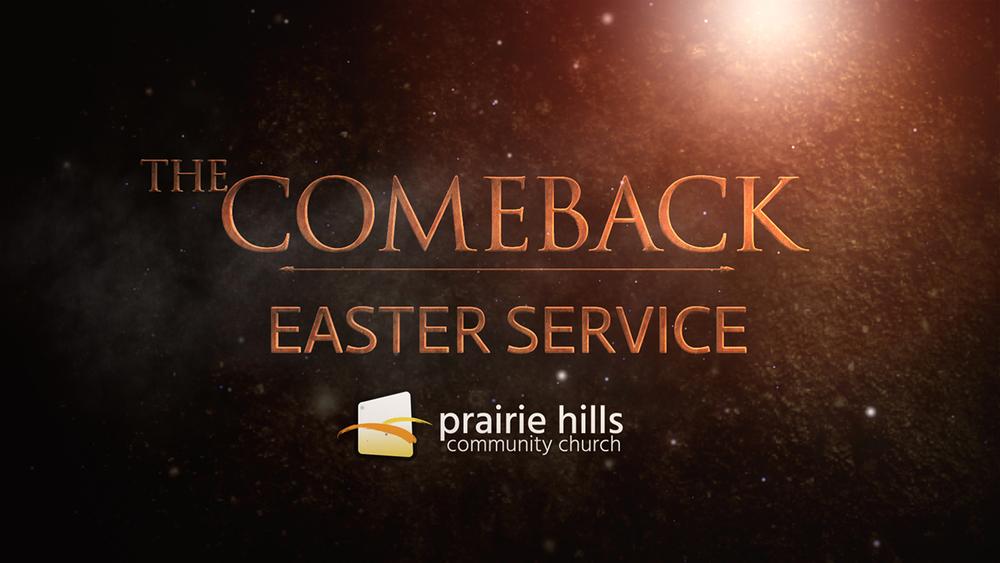 Mar. 27, 2016 - Easter