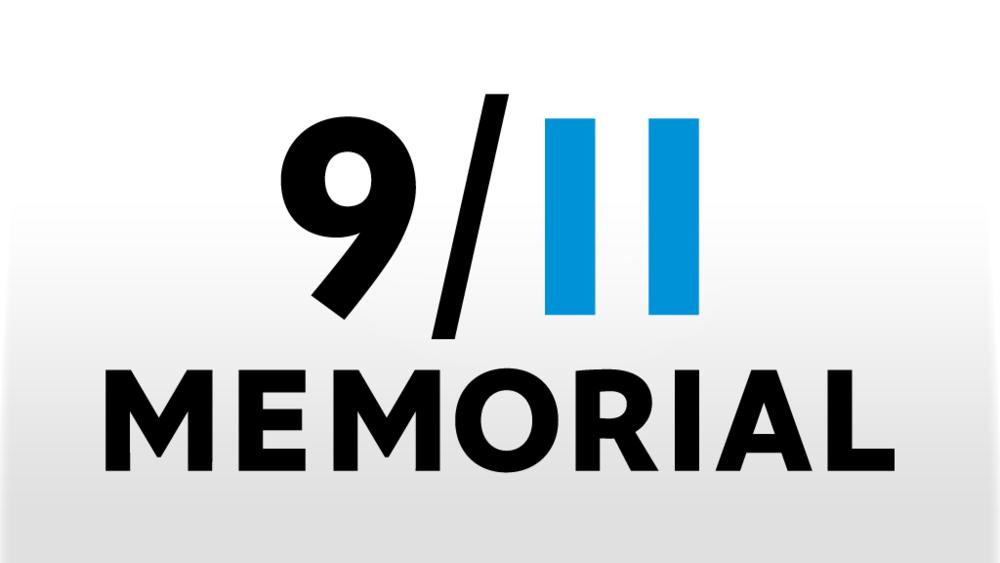 Sep 11, 2016
