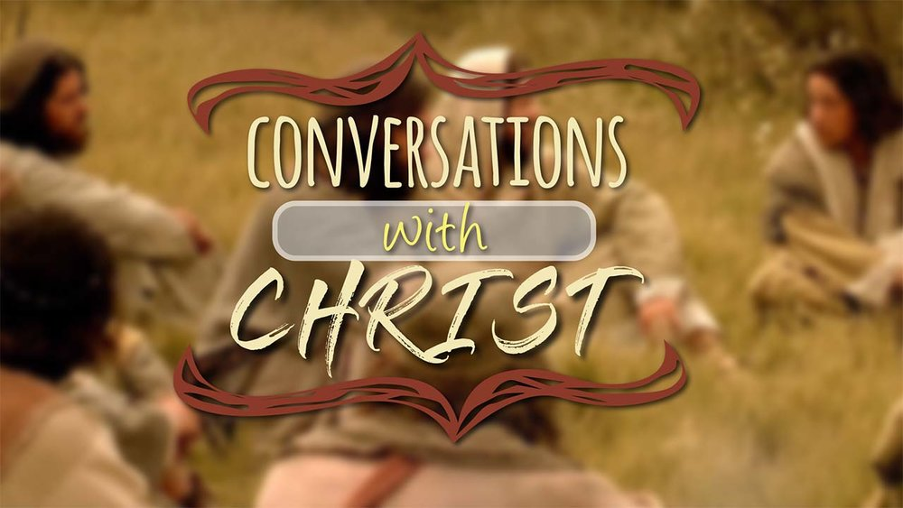 Conversations-Graphic.jpg
