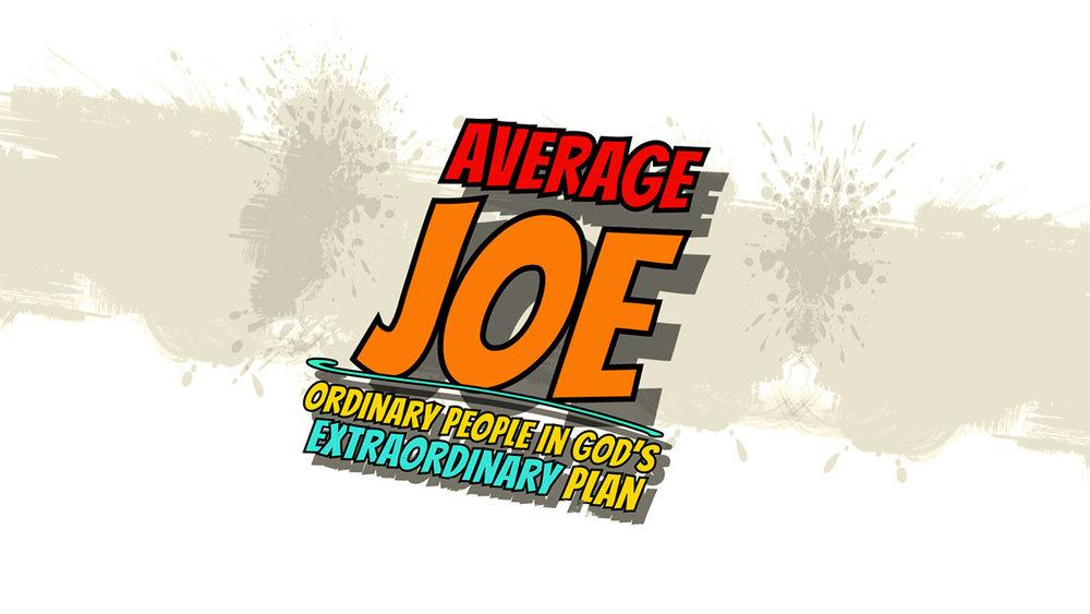 Average-Joe-Graphic.jpg