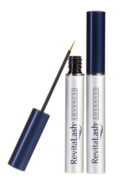b0f2c5981cc Revitalash Advanced Eyelash Serum; Revitalash Cosmetics RevitaLash Advanced  Eyelash Growth Serum; Revitalash; ReVitaLash Advanced Serum; Revitalash ...