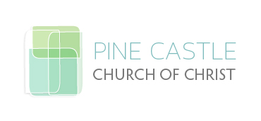 Shepherds/Ministers — Pine Castle Church of Christ