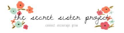 secret sister.png