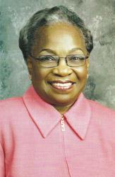Bobbie L. Steele, Founder