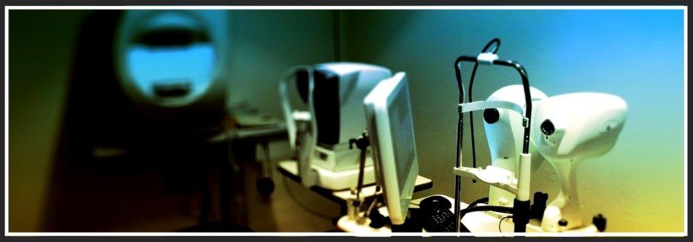 Denver Eye Doctor - Urban Eyes Vision Care - Optometrist 5