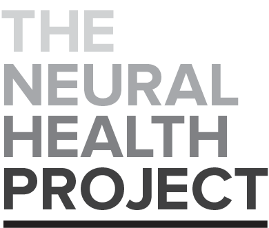 The Neural Health Project