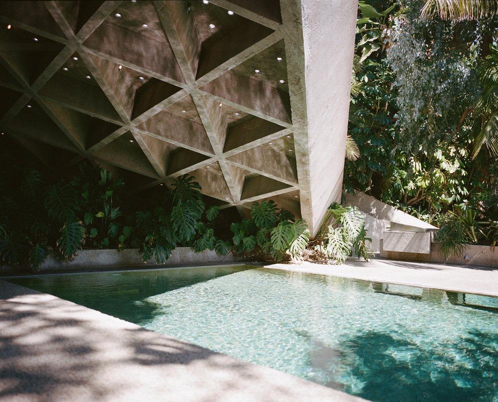 sheats-goldstein-residence.jpg