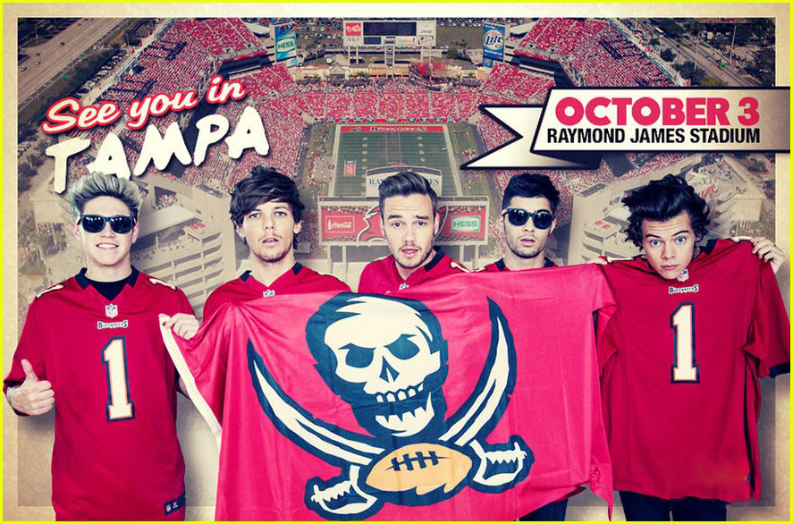 one-direction-announce-2014-north-american-stadium-tour-20