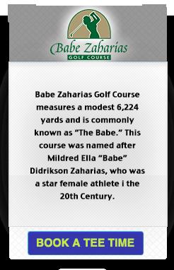 babe-box