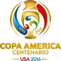 COPA_America_300x300.jpg