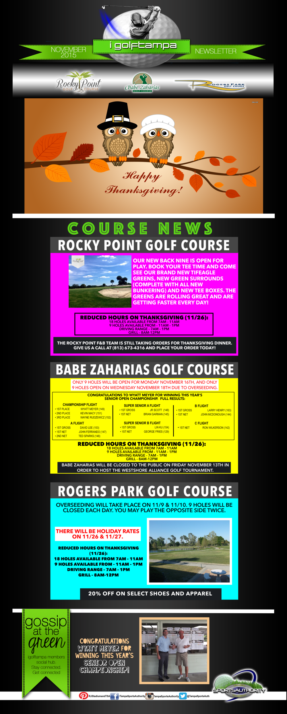 Golf Newsletter November 2015.png