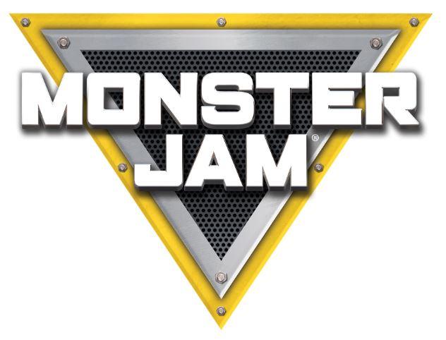 MJ Logo 2016 with R.jpg