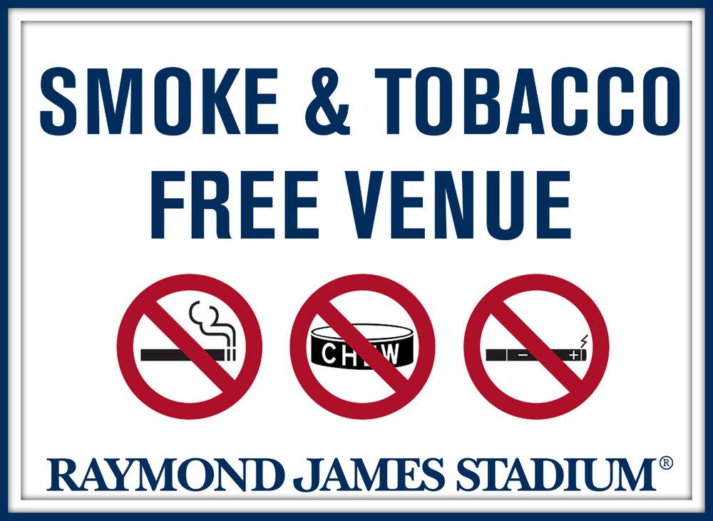 TSA News — Tampa Sports Authority