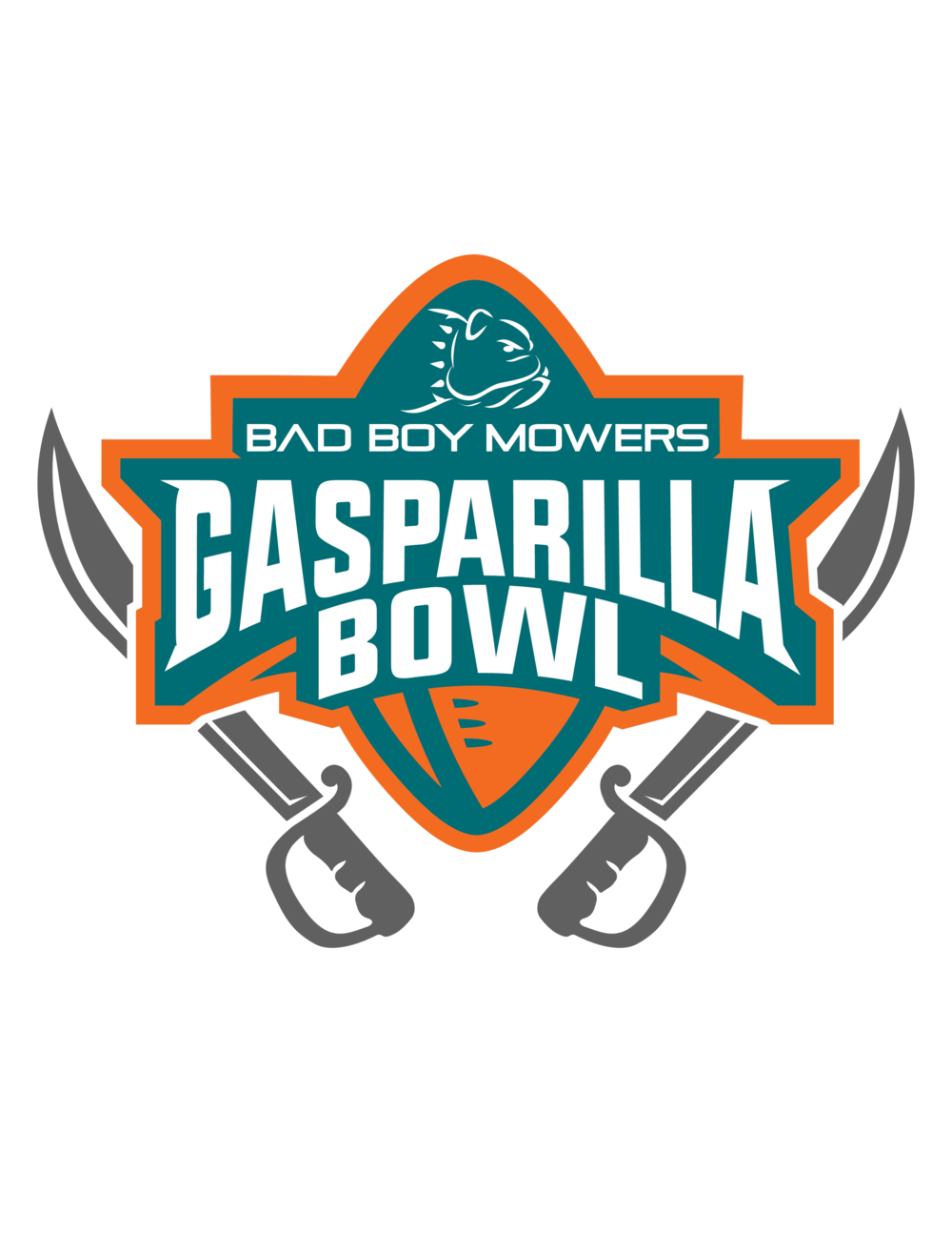 Gasparilla Bowl logo 2018.png