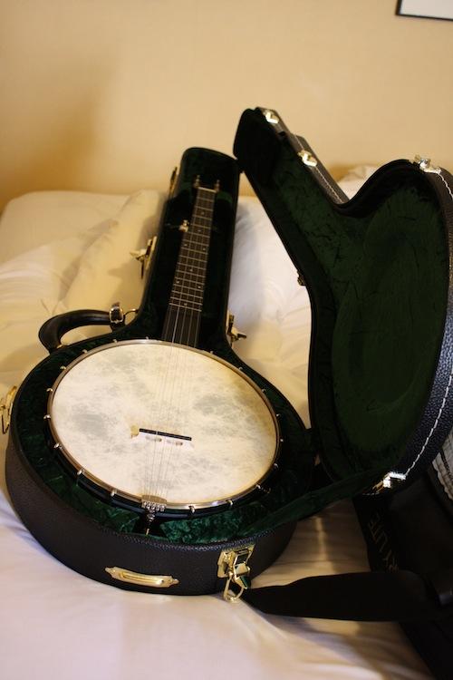 Banjo 1.jpg