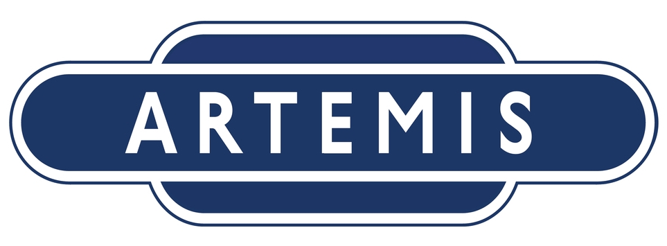 Artemis Fine Art Services