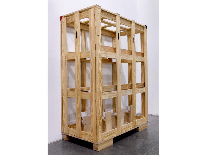 Slat Crate.jpg