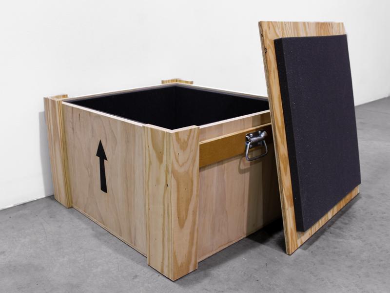 Econo Inner Box.JPG