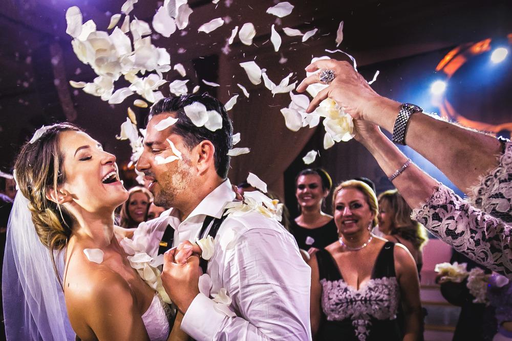 150808-Kia-Wedding-9669-Edit.jpg
