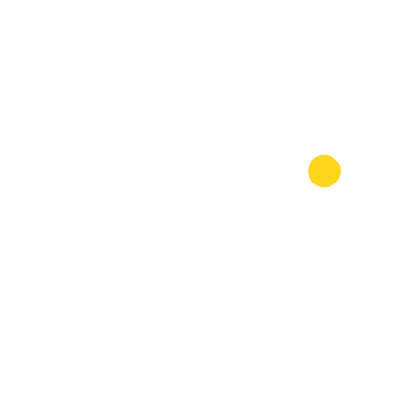 lowell.png