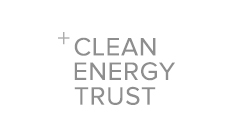 clean_energy_trust_logo.png