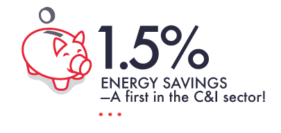 energy_savings.png