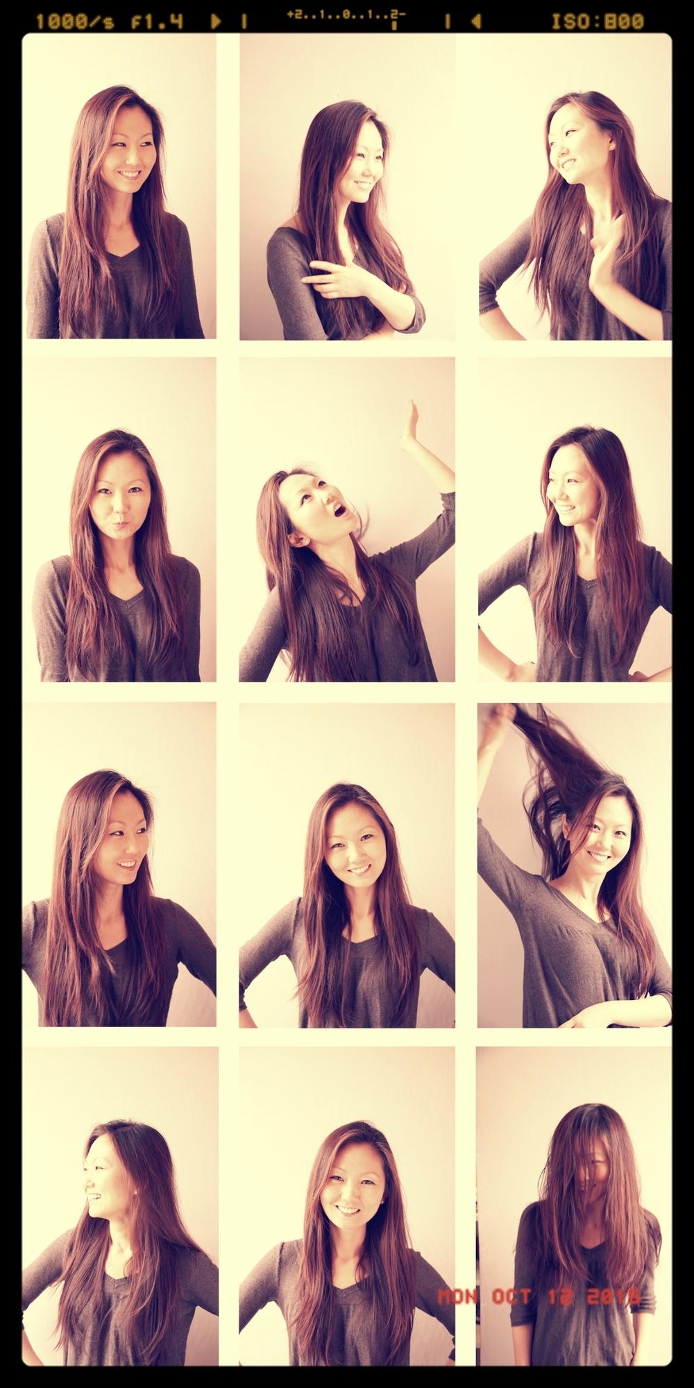 Anna Kang.jpg